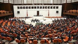 <p>Mecliste yeni dönem başlıyor. Öncelikli gündem ekonomi. Ekonomi reformları eylem planına göre 4 a