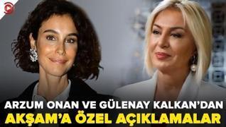 <p class='MsoNormal'>Akşam Gazetesi Güneş Eki Haber Müdürü ve Akşam TV  programcısı Yasemin İlan'ın