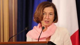 <p>Fransa Savunma Bakanı Senato'da yuhalandı. Sebep,  denizaltı krizi nedeniyle Senatörleri eleştirm