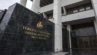 <p>Merkez Bankası kritik faiz kararını açıkladı. 16 ayın  ardından faizde indirime gitti. Yüzde 19 o
