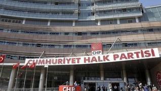 <p>Bu görüntüler Dışişleri Bakanı  Çavuşoğlu'nun ailesine ait değil gazeteci Barış Yarkadaş'ın buna