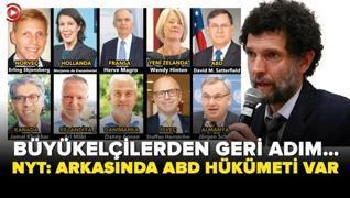 <p>Ezgi Aşık soruyor<span style='font-size: 1.6rem;'>, TürkMedya Ankara Temsilci Melik Yiğitel</span