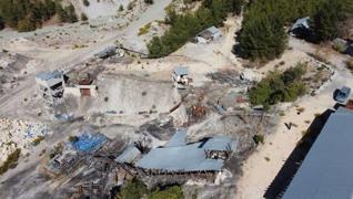 <p>Maden ocağını su bastı. 18 madenci  yaşamını yitirdi. Facianın üzerinden 7 yıl geçti. ailelerin y