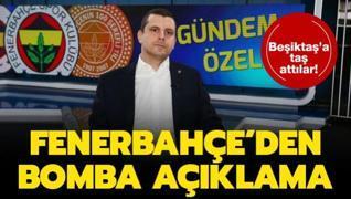 Metin Sipahioğlu: 'Kulüpleri açıkça uyarıyoruz, sakın ama sakın...'