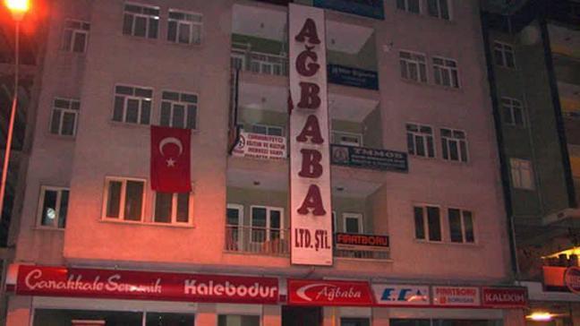 Zirve'ye 'MİT bombası' düştü