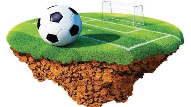 """Tekno-futbol: Adalet mi getirir hikâyeleri mi çalar"""""""