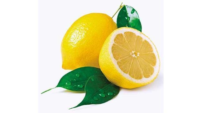 Limonda altın çağ: Fiyatı uçtu