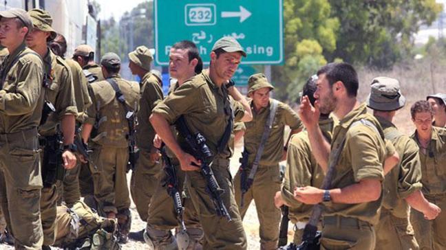 İsrail'den gazetecilere şok tehdit