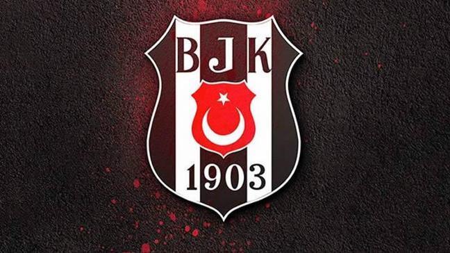 Beşiktaş yarın imzalıyor!