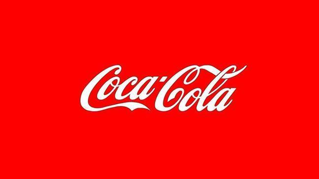 Hacker grubu Ayyıldız Tim, Coca Cola'yı hackledi