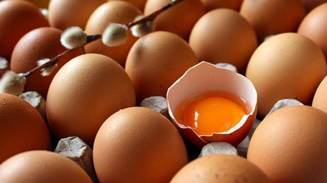 Tüketiciye yumurtadan kötü haber!