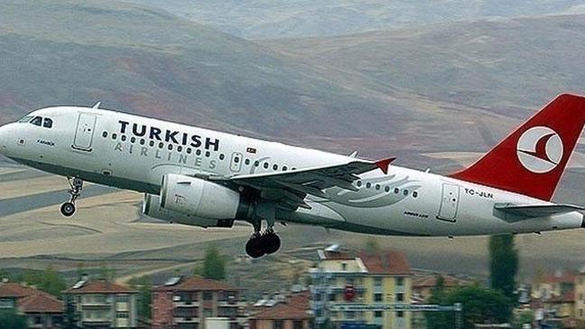 İsrail'e uçuş yasağı uzatıldı