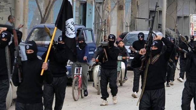 IŞİD, hilafet turizmi başlattı