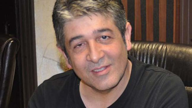 Murat Göğebakan, yaşam destek ünitesine bağlandı