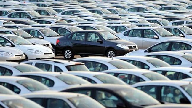 Otomobil ve minibüsün tanımı değişti