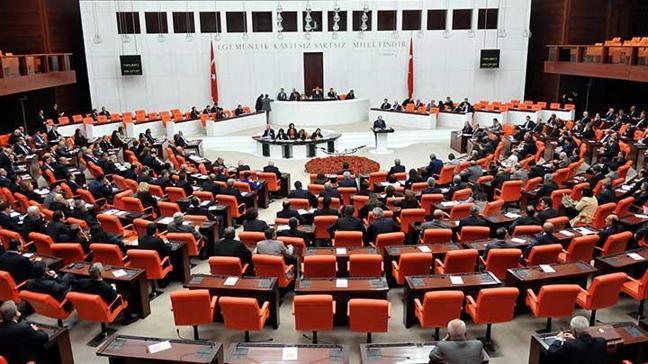 AB araştırmasına göre, Türkiye'de hükümete güven zirvede