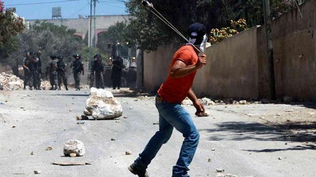 'İsrail'e baskı artırılsın'