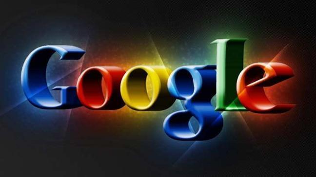Google'ın sırlarını İstanbul'da çaldılar