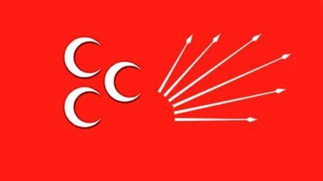 14 belediye başkanı AK Parti rozeti takacak