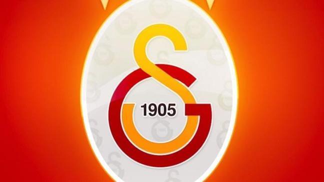 Ali Sami Yen anıldı