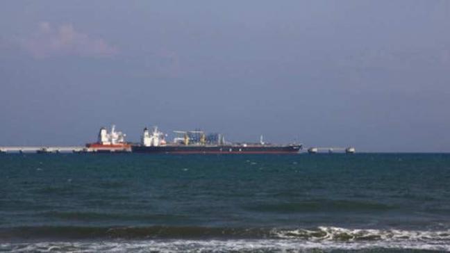 ABD Kürt petrolüne el koyamayacak