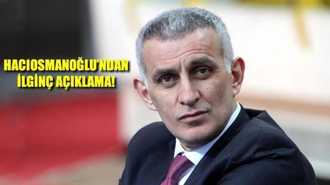 'Trabzon'da 2 deli var'