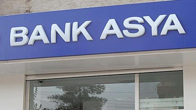 Bank Asya'da büyük zarar!