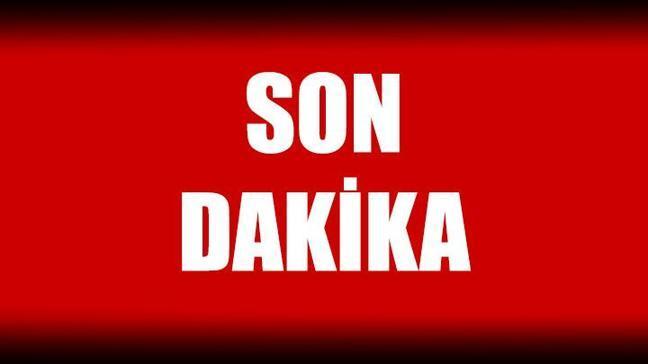 İdil'de PKK ile sıcak çatışma!