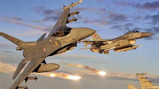 Bitlis'te terör örgütüne büyük operasyon