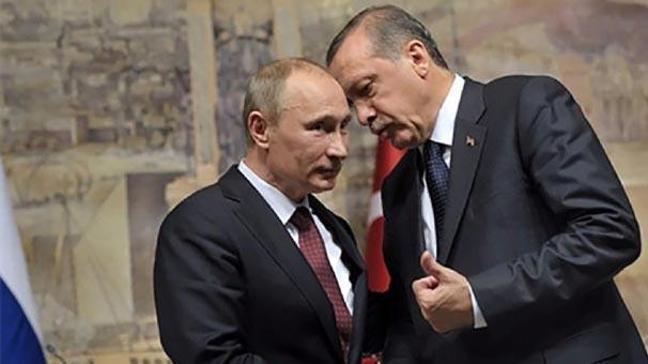 Rusya ile 9 maddede normalleşme