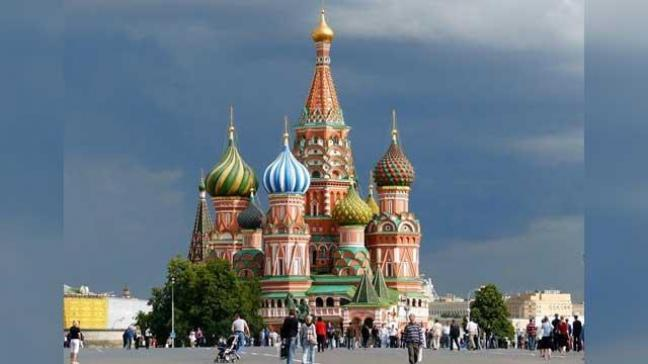 Rusya'yla ticaret hedefi 100 milyar $
