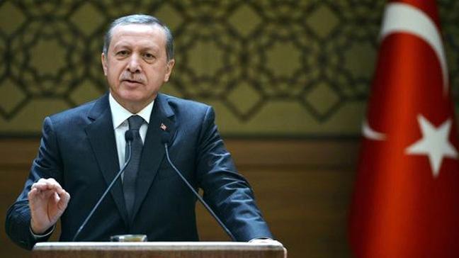 Cumhurbaşkanı Erdoğan'ın talimatıyla TÜBİTAK'tan 'milli işletim sistemi' çağrısı
