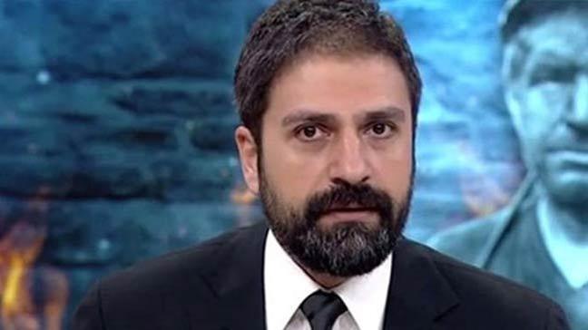 Erhan Çelik şüpheli sıfatı ile ifadeye çağrıldı