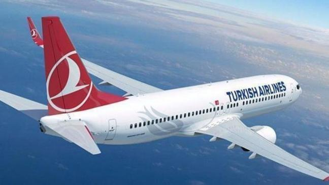 THY, Gürcistan seferlerine A330 uçağı ekledi