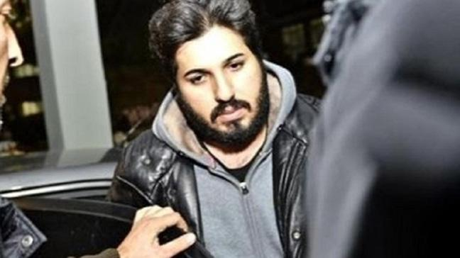 Rıza Sarraf davasında skandal! 'Neocon' kimliğiyle bilinen vakfın yöneticileri bilirkişi olacak