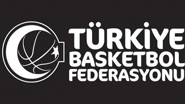 Türkiye Basketbol Federasyonu'ndan Cavit Altunay için taziye mesajı
