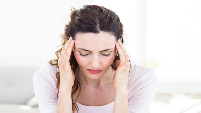 Migrenim var iyileşmiyor diyenlere yeni umut