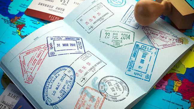 Belarus ve Gürcistan arasında vize kaldırıldı