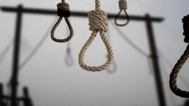 Kongo Demokratik Cumhuriyeti'nde 14 askere idam cezası