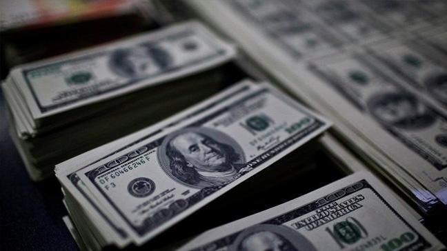 ABD Temsilciler Meclisi 1,3 trilyon dolarlık bütçeyi onayladı