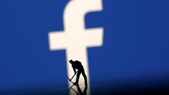 Facebook skandalına ilişkin AB'den sert açıklama: Bu konuyu çok ciddiye alıyoruz