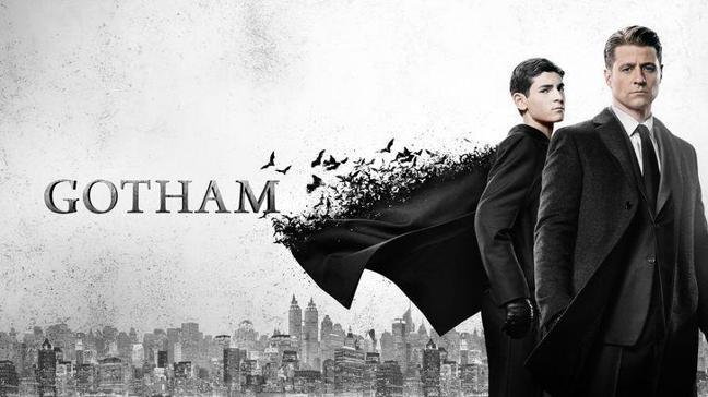 Gotham izle 4. sezon 15. bölüm izleme yolları Gotham son bölüm izle