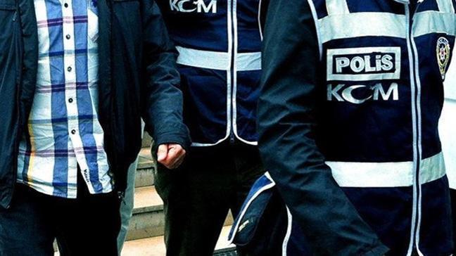 FETÖ'nün yayınlarına 13 ilde operasyon: 55 gözaltı kararı