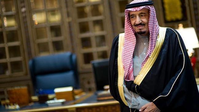 Suudi Arabistan, İsrail uçuşlarına hava sahasını açtı ve ilk uçak indi