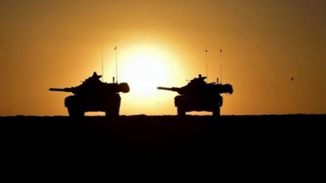 Economist dergisi yazdı: Münbiç ya bir çözüm olacak ya da savaşın parlama noktasına dönüşecek