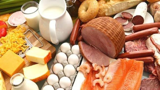 Gıda, Tarım ve Hayvancılık Bakanlığınca taklit ve tağşiş yapan işletmeler açıklandı