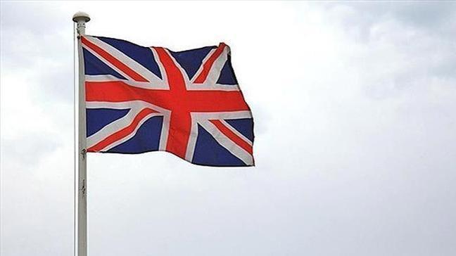 İngiliz diplomatlar Rusya'dan ayrıldı