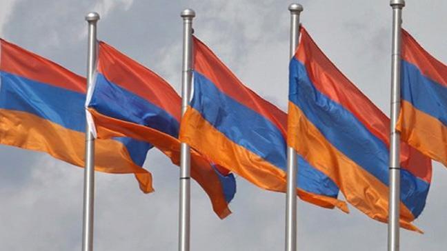 Arjantin'deki '1915-Osmanlı İmparatorluğu'nun En Uzun Yılı' Ermenilerin tehditleriyle iptal ettirildi