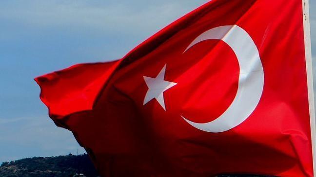 Türkiye, turizm tanıtım platformları arasında dünyada ilk beşte