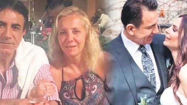 FETÖ yalanıyla kendisinden boşanan kadın eşinin mal varlığına tedbir konulmasını istedi
